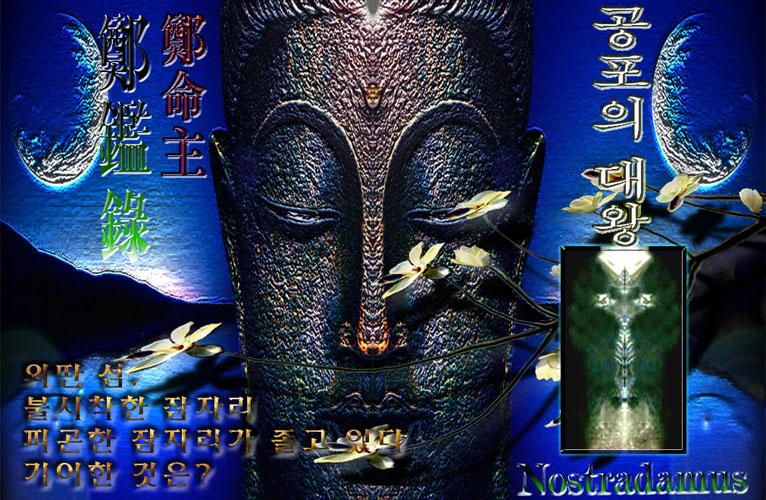 5e2e3b8fb6b55e740e6c647ad152e140_1499875853_3687.jpg